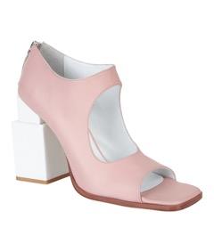 shoe 12_FR
