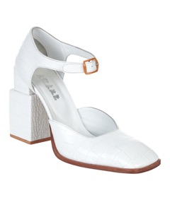 shoe 27_FR