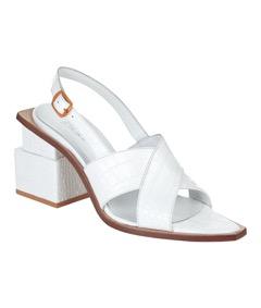 shoe 3_FR
