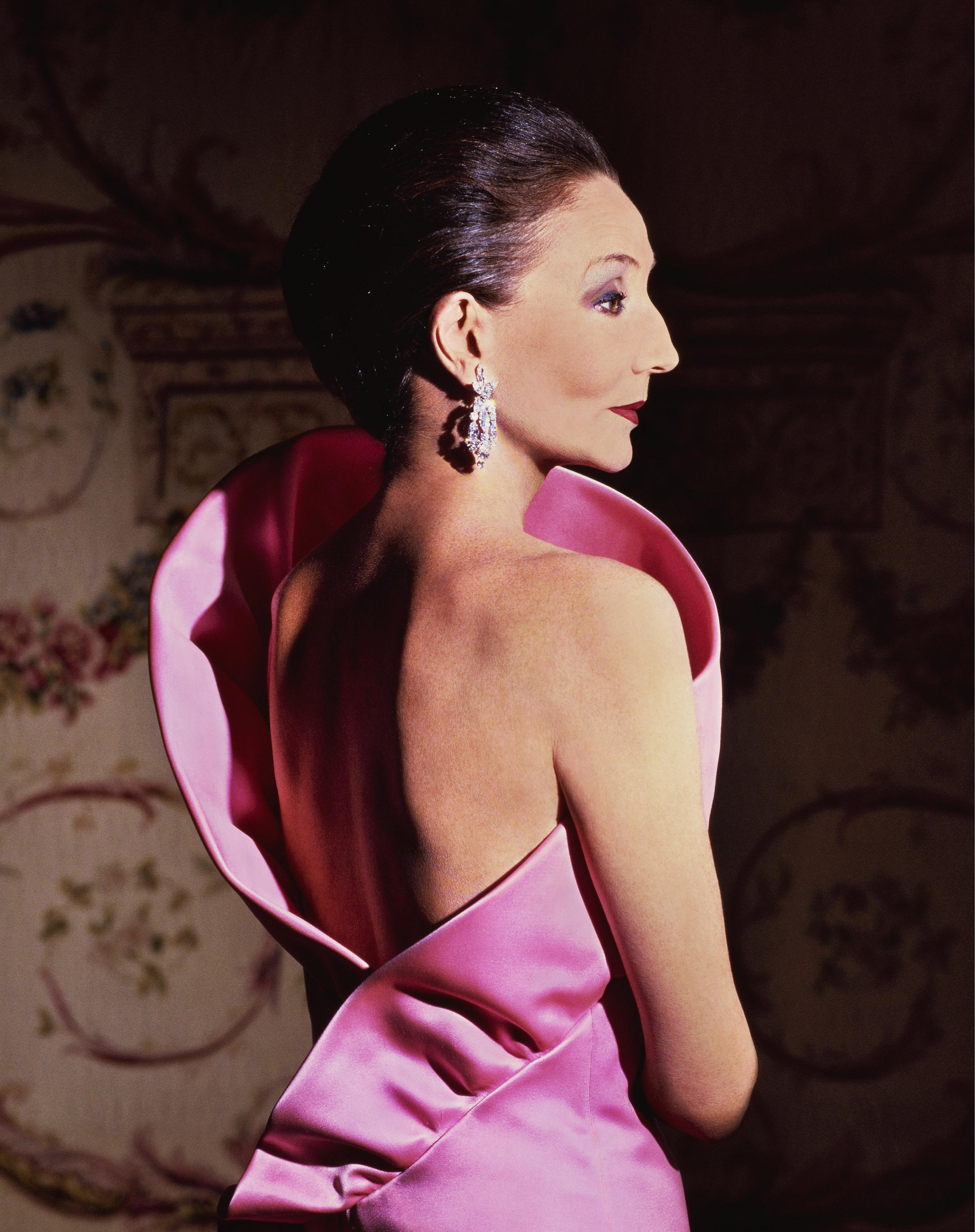 Jacqueline de young fashion 13