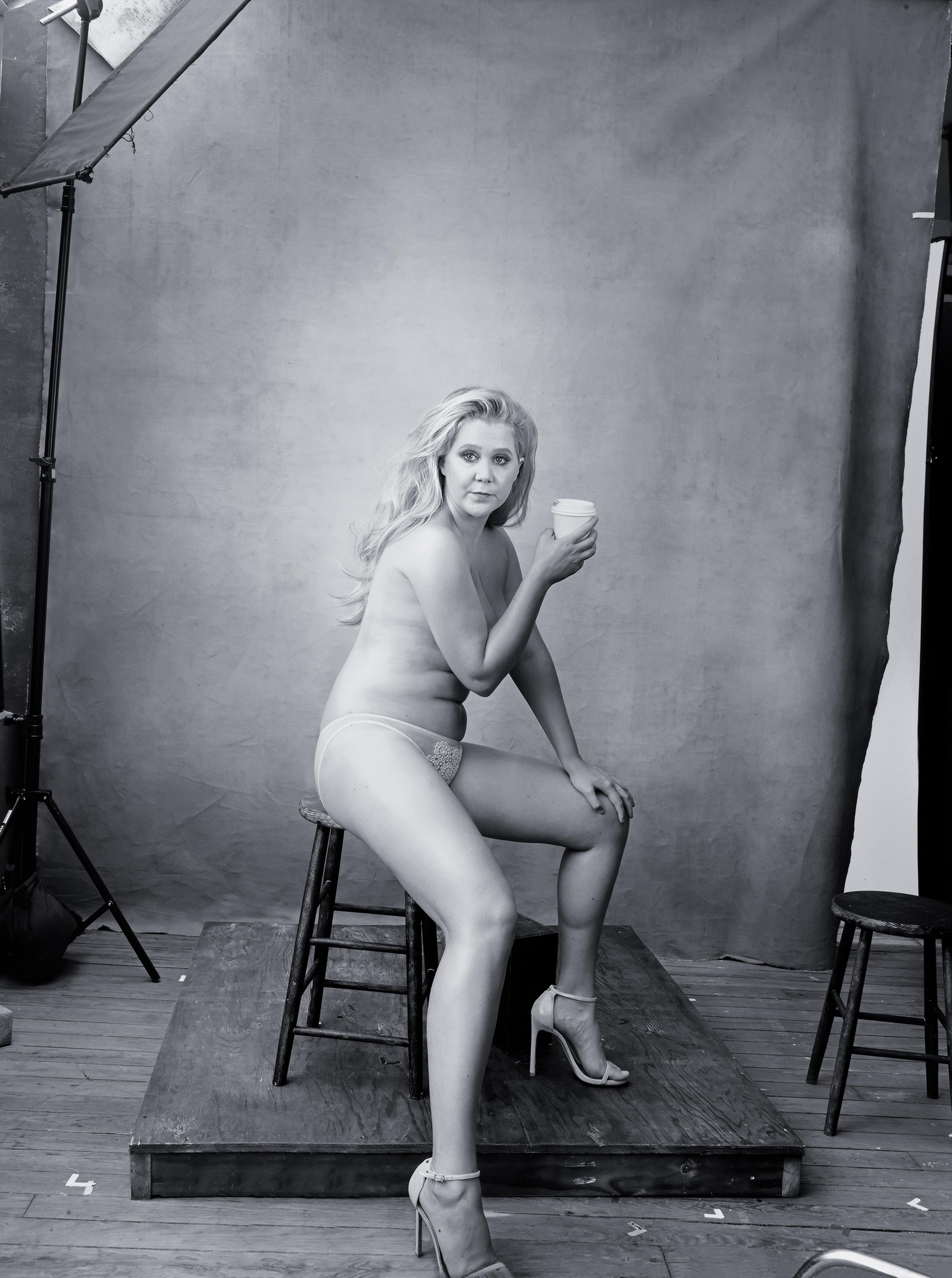Серена уильямс голая фото 10 фотография