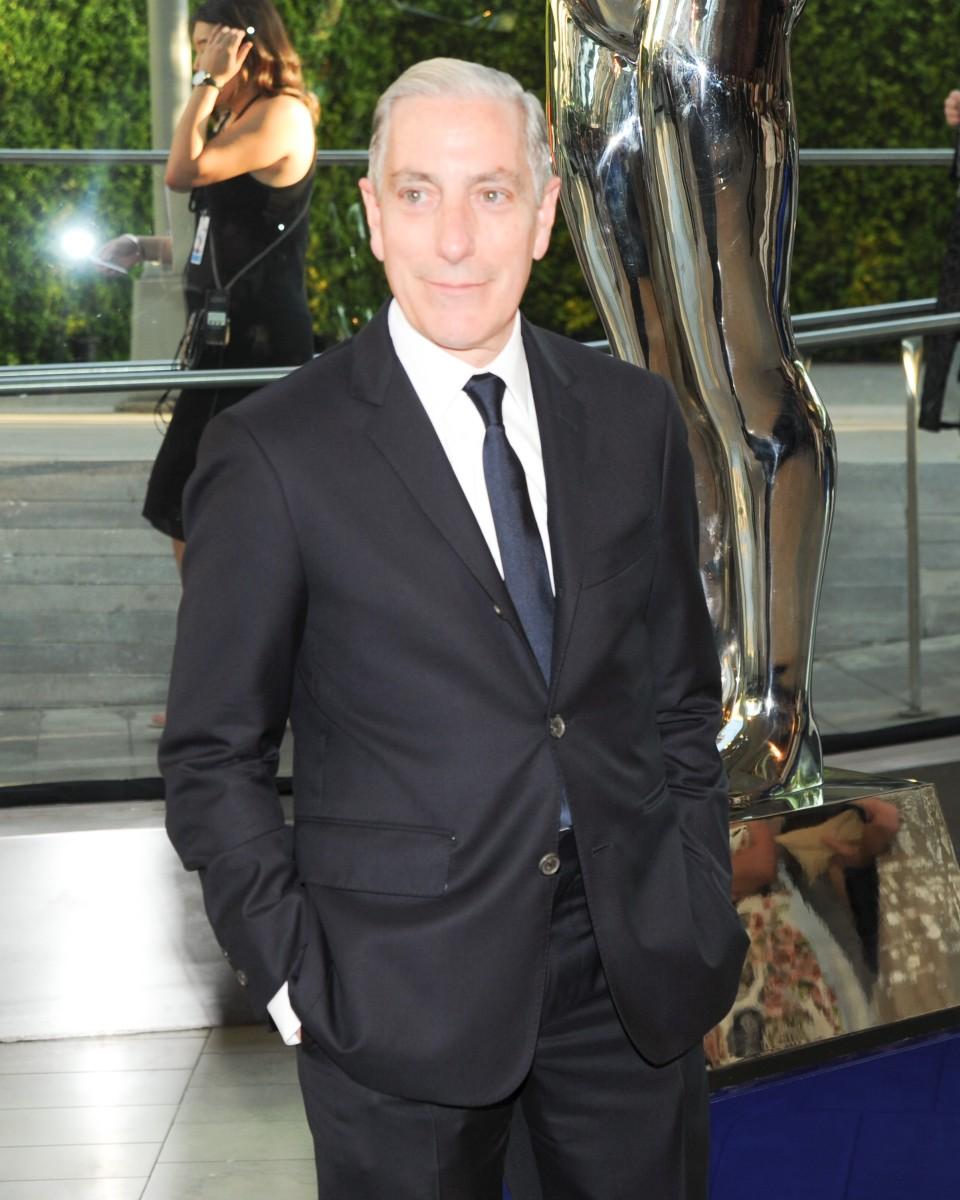 Paul Cavaco