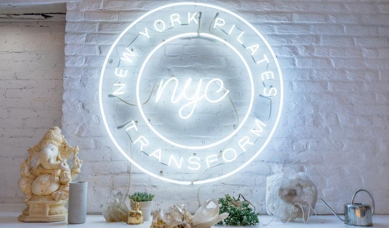 New York Pilates-1