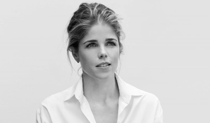 Laura Myers