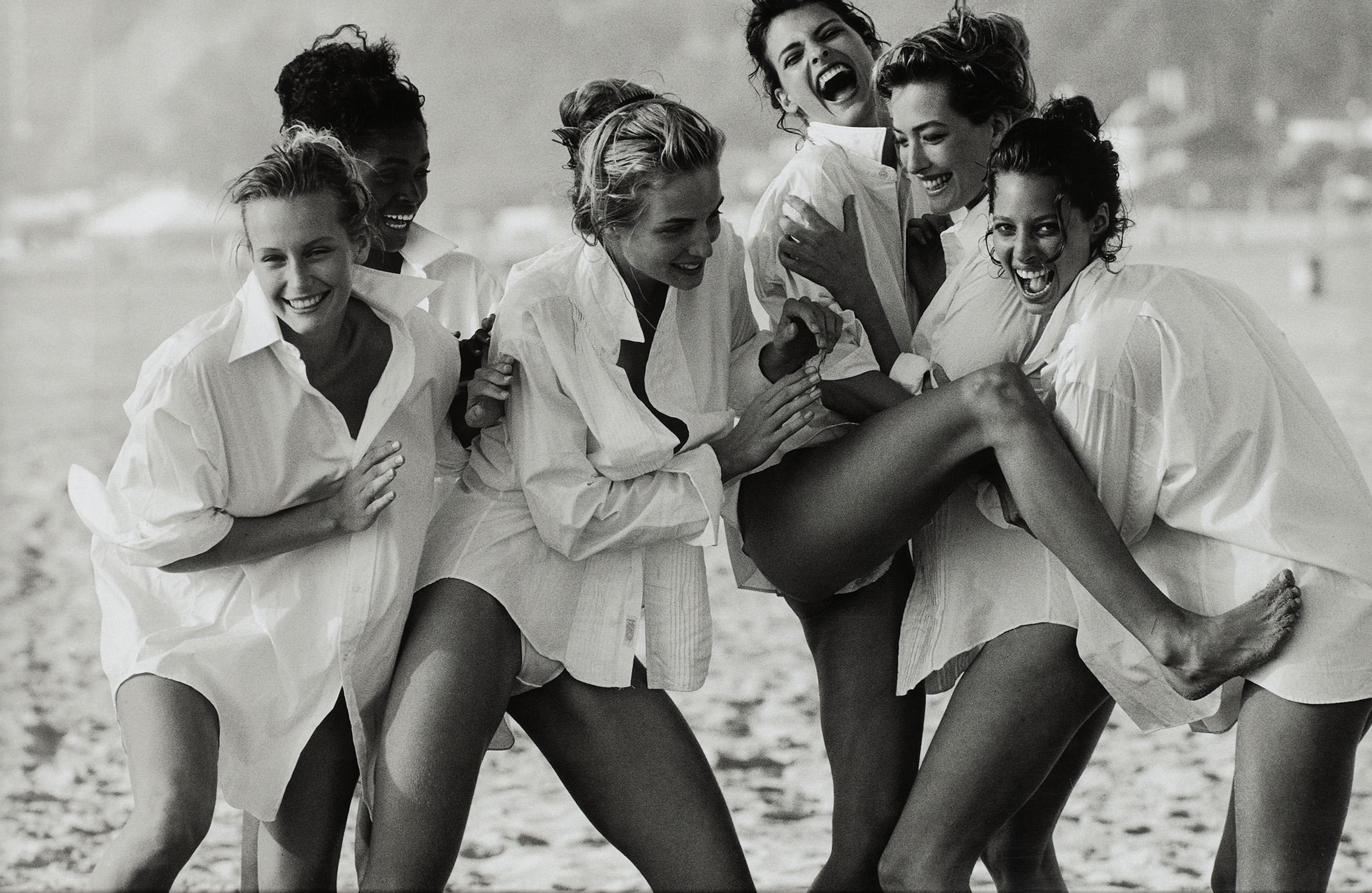 Fashion News: Irving Penn More