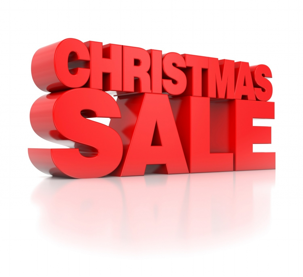 Christmas-Sale-image-design-1