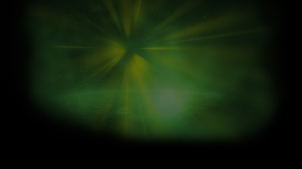 background_1