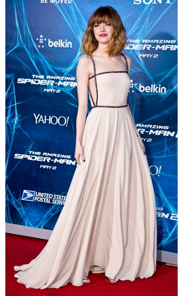 1-best-dressed-emma-stone_175451724911.jpg_bestdressed_item