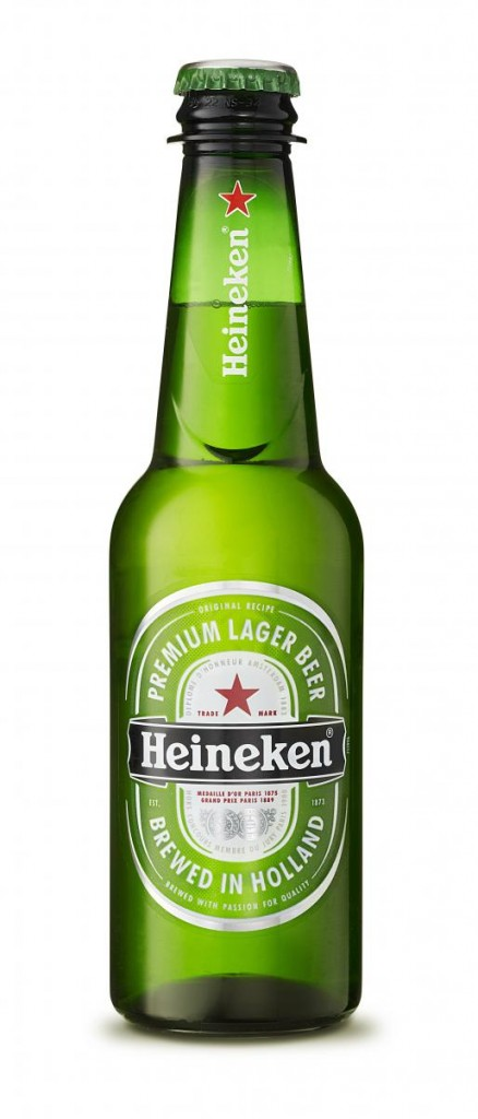 Heineken-PET-London-2012-Bottle.jpg