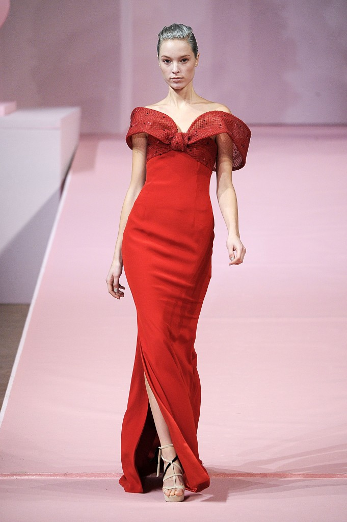 Alexis_Mabille_Haute_Couture_SS13_Paris january 2013