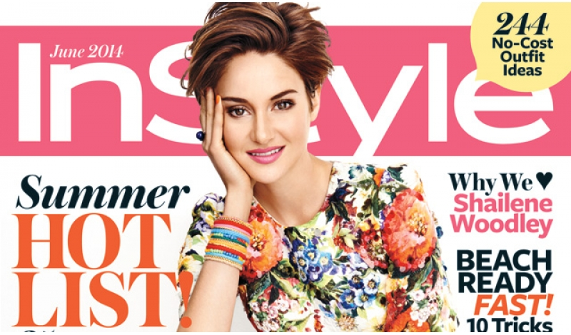 050714-shailene-woodley-cover-640