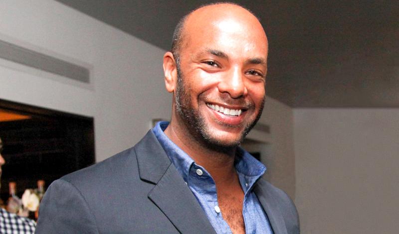 Karim Abay