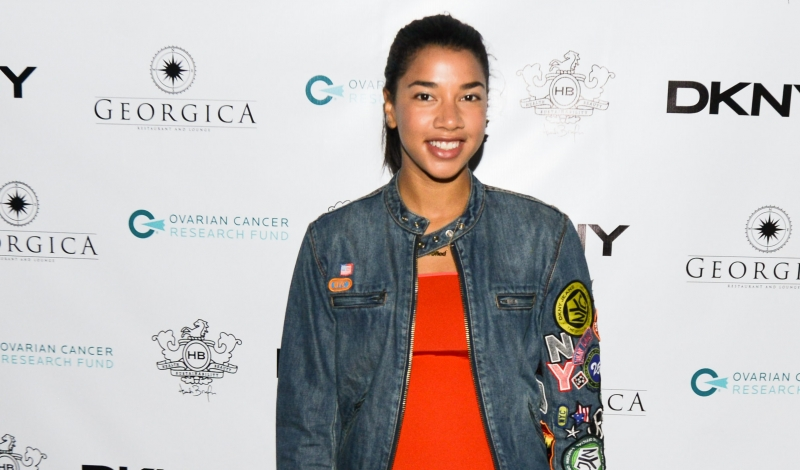 DKNY & HANNAH BRONFMAN Host Memorial Day Weekend Fundraising Dinner and Cocktail Party Benefiting Ovarian Cancer Research Fund