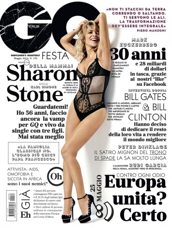 GQ176 COVER Sharon 1,50