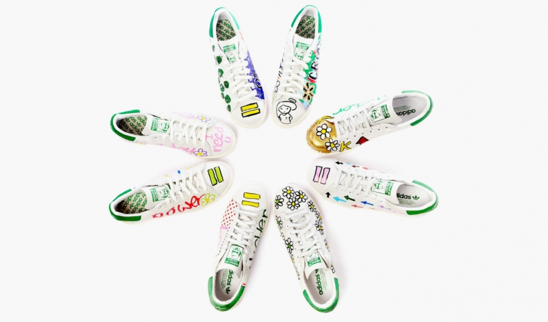 adidas-originals-stan-smith-hand-painted-by-pharrell-00