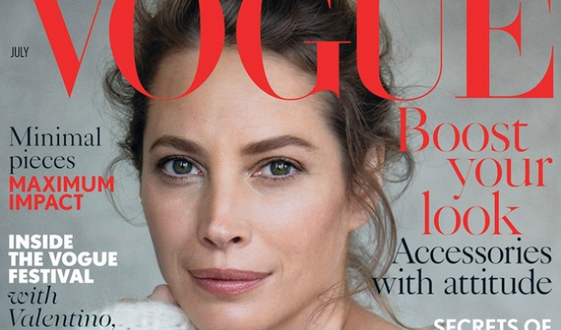 christy-turlington-vogue-uk-july-2014-cover-791x1024