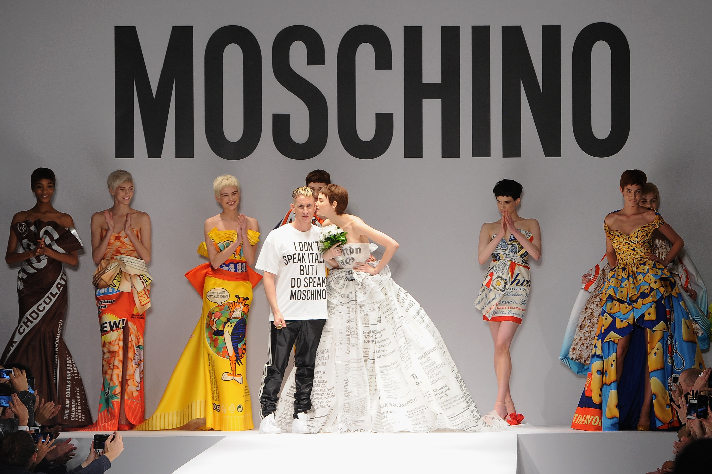 6e6b9a084a74 Jeremy Scott On His First Men s Collection For Moschino And ...