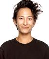Alexander-Wang