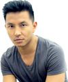 Prabal-Gurung