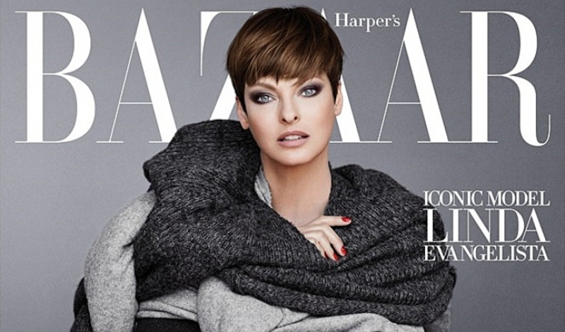 harpers-bazaar-september-2014-covers3_thumb_743x892