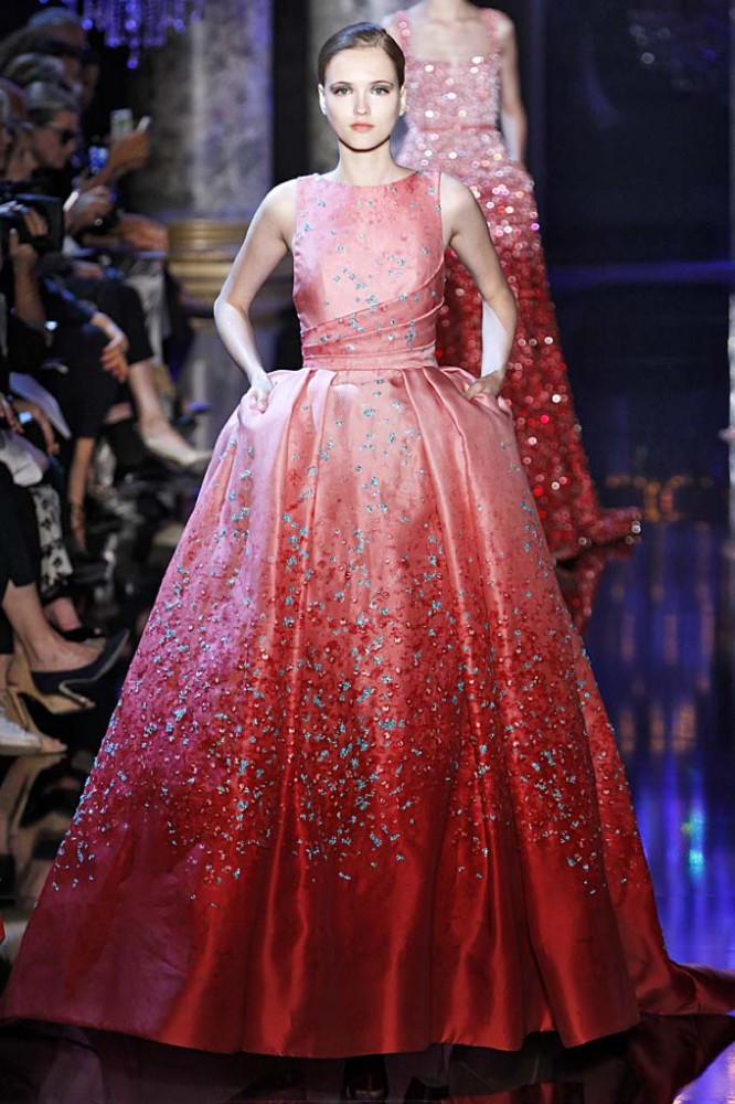 Elie Saab