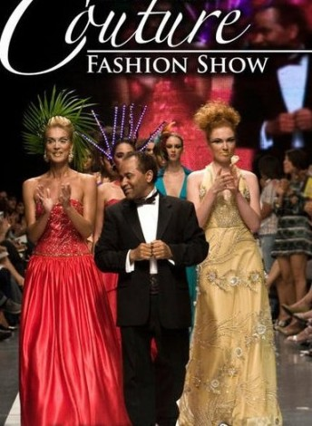 "Andres Spring 2015 Fashion Show ""Broadway And All That jazz"" @ Crown Plaza Times Square 
