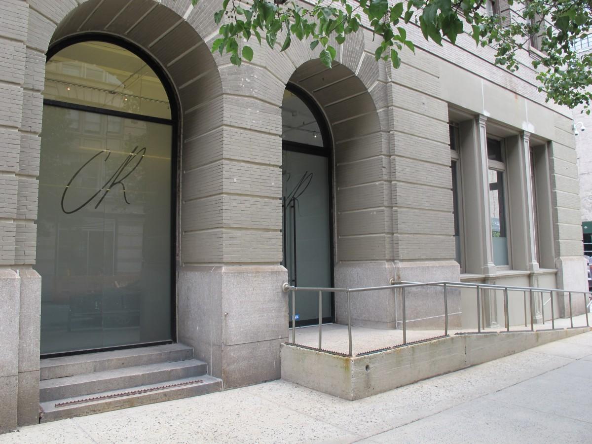 CR OFFICE NYC  (1)