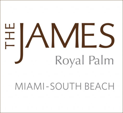 Wellness Day at the James Royal Palm @ The James Royal Palm | Miami Beach | Florida | United States