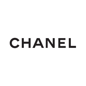 CHANEL_share_logo_300