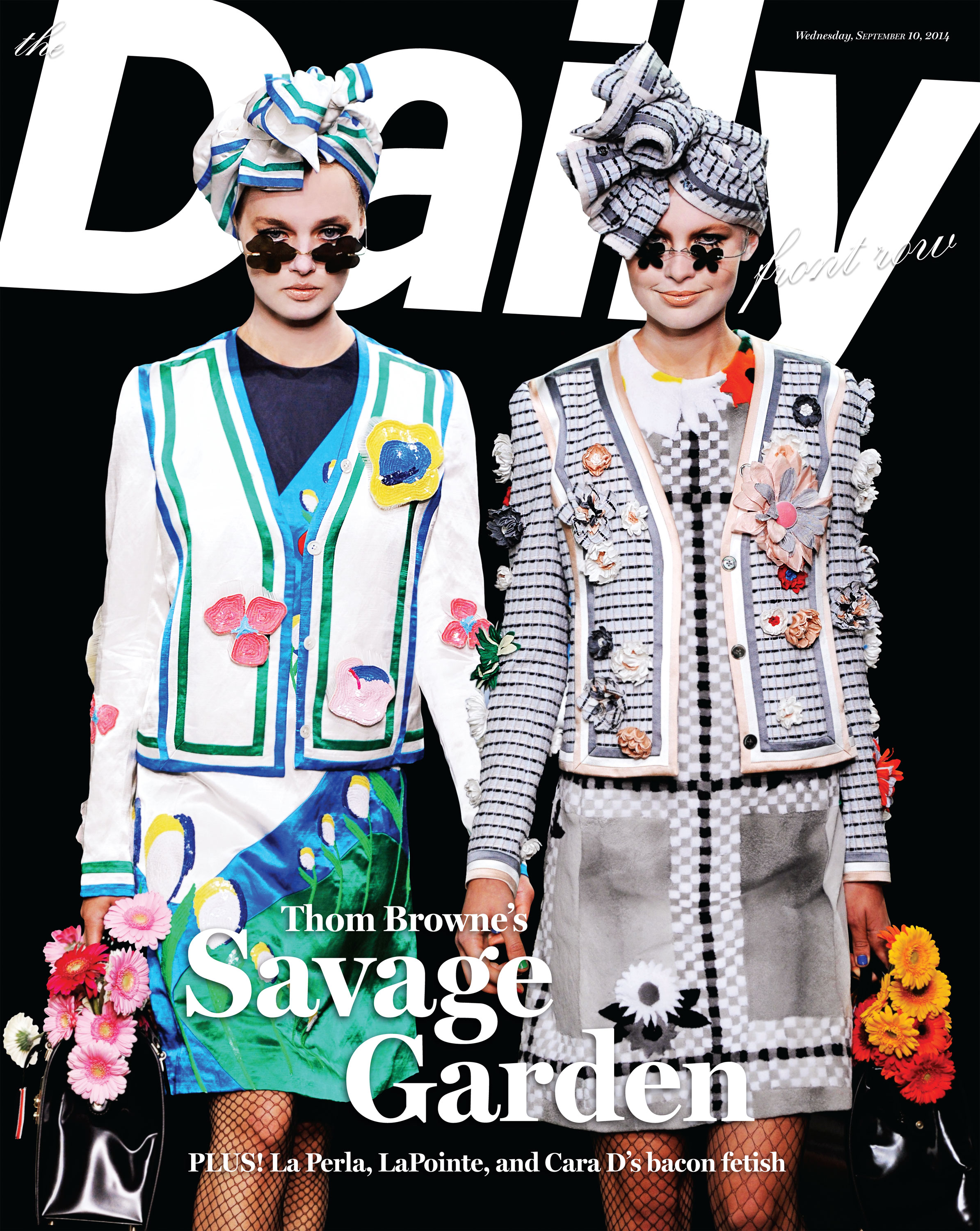 DFR_09102014_cover