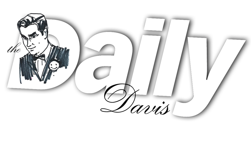 Daily davis2