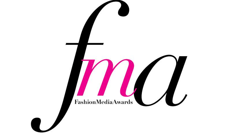 FMA-logo_800x470