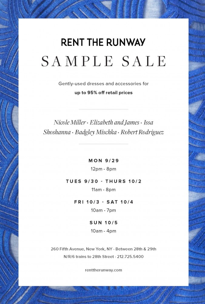 Fall14_SampleSaleFlyer_Final