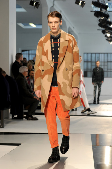 MSGM+Runway+Milan+Fashion+Week+Menswear+Autumn+wYz1PM7AbXgl