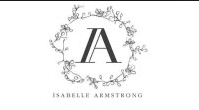 Isabelle Armstrong - Bridal Week