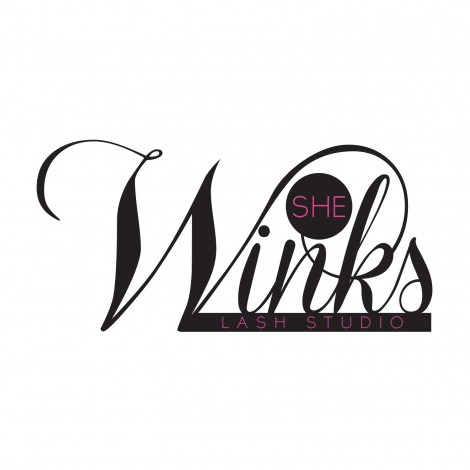 She Winks Lash Studio Launch @ She Winks Lash Studio | New York | New York | United States