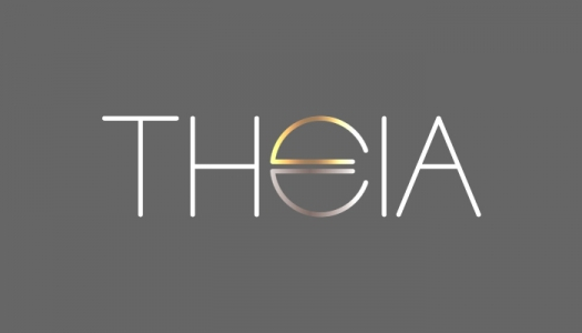 Theia - Bridal Week