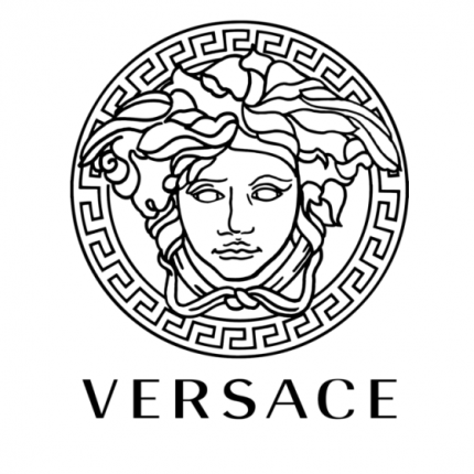VERSACE Milan Fashion Week @ Castellanza | Lombardy | Italy
