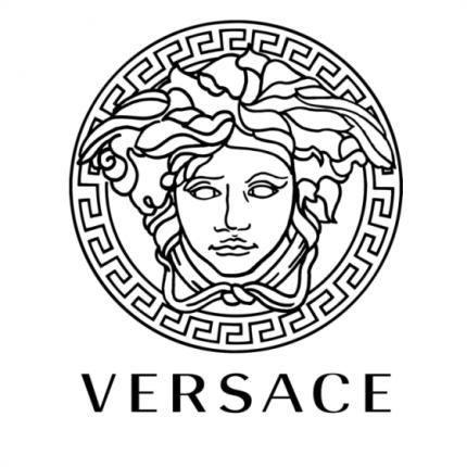 Versace-Logo-430×430
