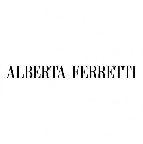 ALBERTA FERRETTI Milan Fashion Week @ Milan | Lombardy | Italy