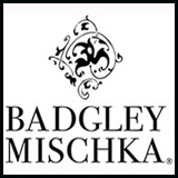 Badgley Mischka - Bridal Week
