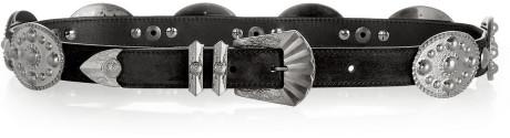emilio-pucci-black-embellished-suede-belt-product-1-21991909-3-269643046-normal_large_flex