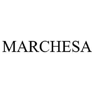 Marchesa - Bridal Week