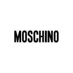 MOSCHINO Milan Fashion Week @ Milan | Milano | Italy
