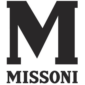 MISSONI Milan Fashion Week @ Milan | Lombardy | Italy