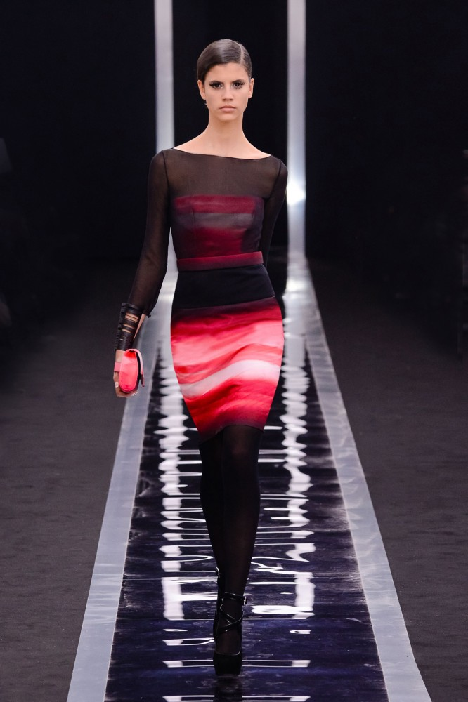 maxime-simoens-fall-autumn-winter-2013-2014-collection-runway-photos-15