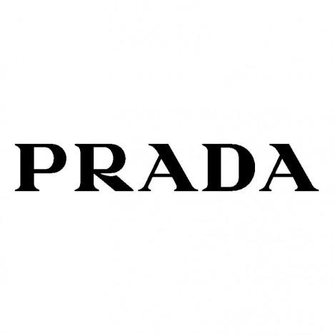 PRADA Milan Fashion Week @ Milan | Lombardy | Italy