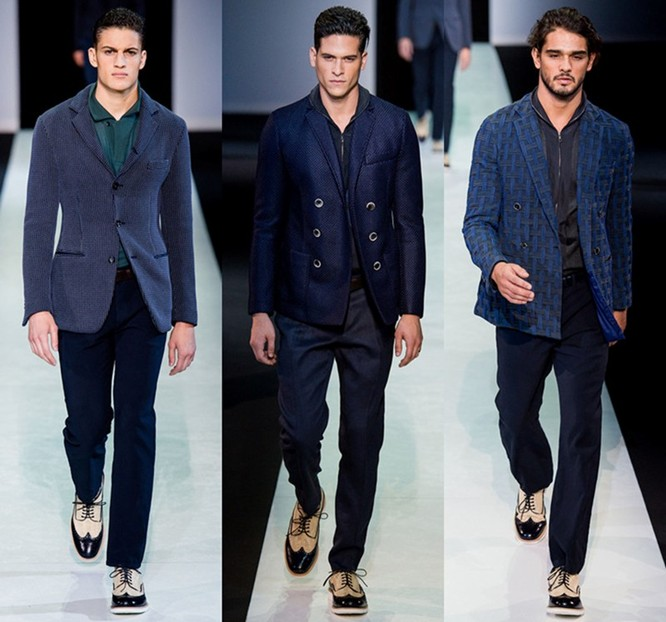 runway-report-a-spectrum-of-navy-at-giorgio-armani_4
