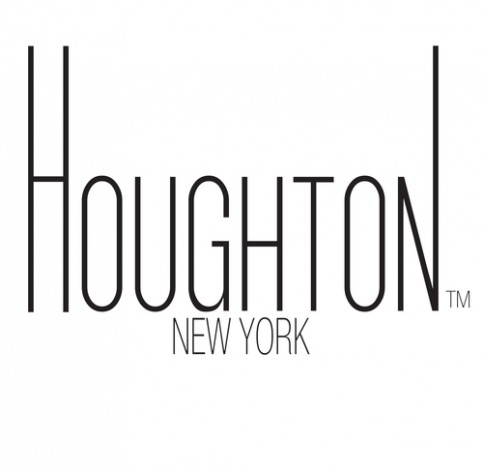 Houghton Bride - Bridal Week