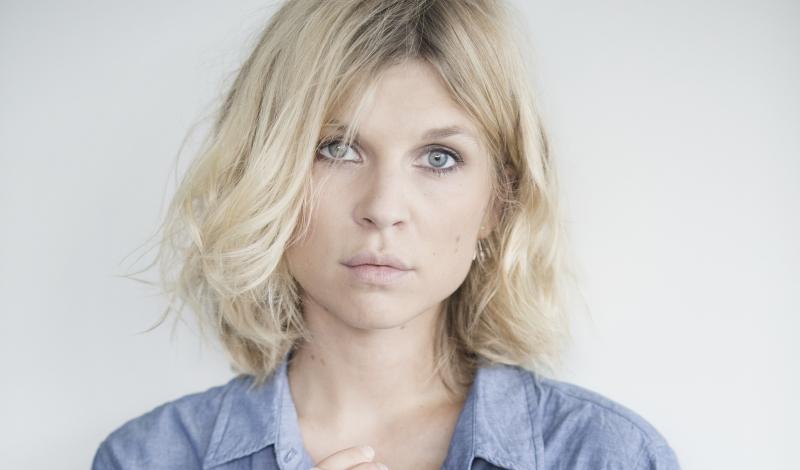 Cineasti Del Presente Jury Portraits - 67th Locarno Film Festival
